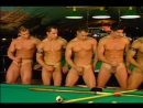 These Boys Wanna Rack More Then Pool Balls