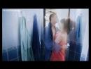 Екатерина Климова голая в сериале _Побег_ (2010, Андрей Малюков) - серия 2 [720p]