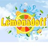 LEMONADOFF Натуральные напитки