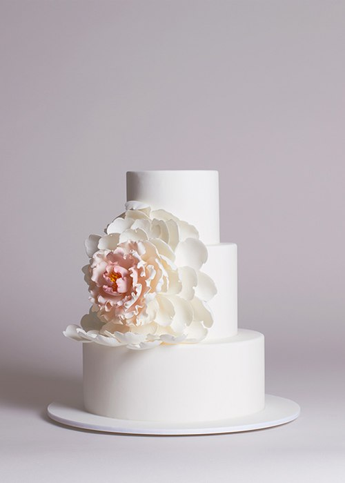 gZQ0mdRBwiM - 10 Изысканных свадебных тортов для самых впечатлительных невест