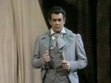 Jacques Offenbach - Les Contes d'Hoffmann - Royal Opera House Covent Garden, 1981