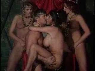 Лука дамиано декамерон смотреть онлайн, частное порно видео проститутки