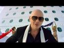 266. Pitbull(Питбуль) - Freedom (Клип)   vk.com/skromno  Skromno.
