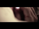 Oceano - The Taken [Official Video]