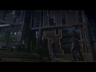 Тринадцать привидений \ Thir13en Ghosts (2001)