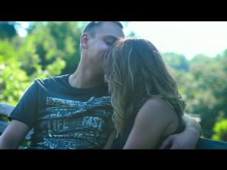 нереально крутой клип про любовь реп 2016 жизненно