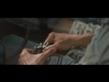 Потерявшиеся на солнце (2015) русский трейлер