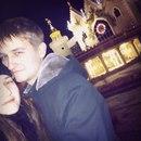 Елена Кириллова фото #10