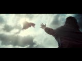 Бэтмен против Супермена (2016) Трейлер