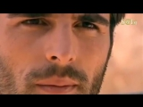 Mehmet Akif Alakurt ಌஜಌ My song know what u did ಌஜಌ