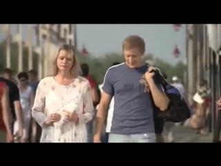 Большая разница HD 2015 (Melodrame rusesti 2015). Русские Мелодрамы 2015. Фильм. 2015