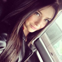 Ольга Мишкова