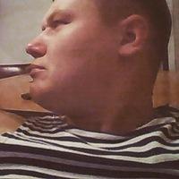 Максим Железняк