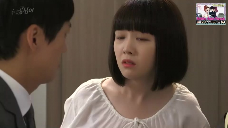 Dear Fair Lady Kong Shim Cap11_Empire Asian Fansub