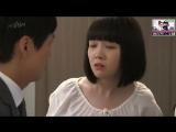 Dear Fair Lady Kong Shim Cap11_Empire Asian Fansub