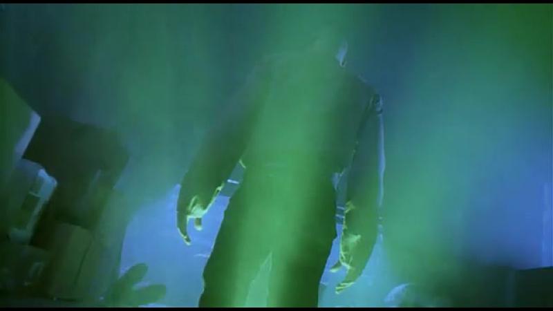 Байки из склепа: Рыцарь демонов ночи -1995- (А. Гаврилов)