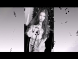 Сабина Мустаева - A Song for You  (cover) - Sabina Mustaeva - A Song for You (cover)