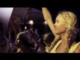 Казантип 2012 красивый клип и трек __ - 720x540