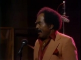 Jimmy Witherspoon - Good morning blues