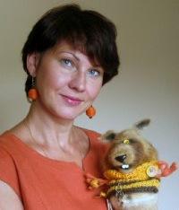 Вера Терекбаева