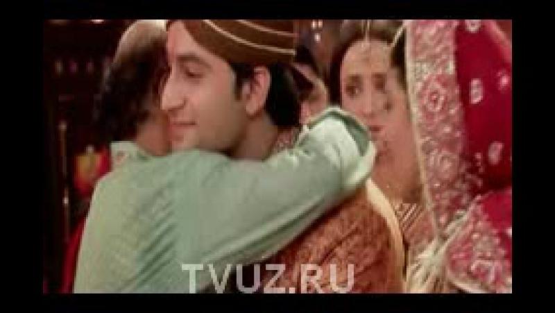 Muhabbat tafti hind serial 224qism