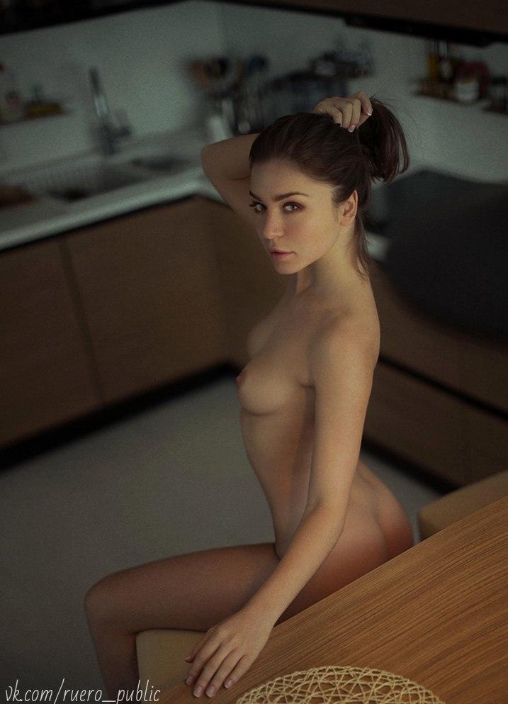 Cute naked girls porn hub
