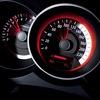 AvtoSpot | Свежие новости из мира авто