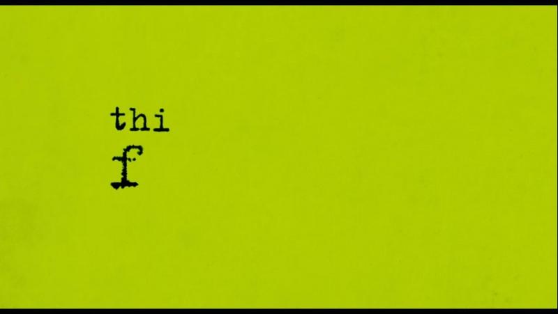 Хорошо быть тихоней/The Perks of Being a Wallflower (2012) Трейлер (русские субтитры)