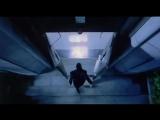 Люди в черном 3/Men in Black 3 (2012) Международный трейлер (украинский язык)