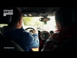 Большой тест-драйв (видеоверсия)- Mini Countryman John Cooper Works