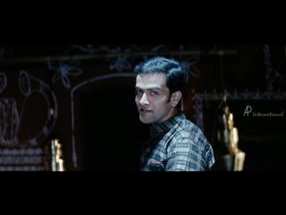 Puthiya Mugham - Picha Vecha Malayalam Movie Song