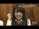 160313 HKT48 no Goboten ep87