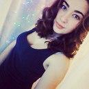 Елизавета Анисимова фото #11