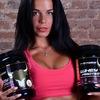 Musclecraft nutrition спортивное питание СПб