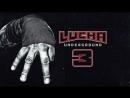 Трейлер 3-го сезона Lucha Underground PWNews