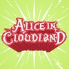 ALICE in Cloudland