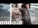 Andain - Promises (Myon Shane 54 Summer Of Love Mix)