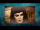 Машина времени: Открытые тайны царицы Клеопатры