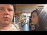 Вайн от Кулика: Когда всегда знаешь чего хочет киса (#ЕвгенийКулик)