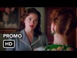 Агент Картер Сезон 2 |  Marvel's Agent Carter Season 2