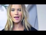 Модели Victoria's Secret в новом клипе Селены Гомес - Hands to Myself.