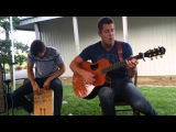 Jeremy Camp - Jesus Loves Me This I Know