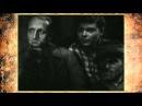 Родина моя покрыта мглой - Боевой киносборник № 7 (1941)