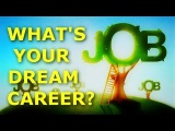 What job is right for you Pick one career personality test Guess who you are quiz