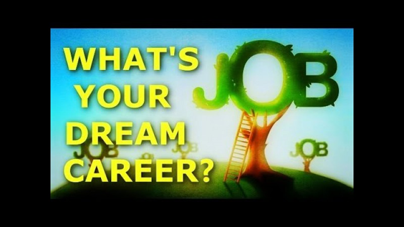 What job is right for you Pick one career personality test | Guess who you are quiz