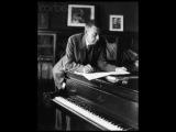 Songs (12), Op. 21 no 5, Lilacs by Sergei Rachmaninov