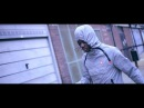 Reeko Squeeze - Normal Dude [Music Video]   GRM Daily