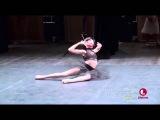 Dance Moms - Brynn's Solo