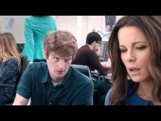 Все могу (2015) - смотреть онлайн фильм |новинки|