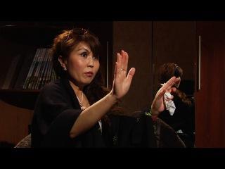 Экстрасенсы ведут расследование: Лилия Хегай - Изменяет муж или нет?